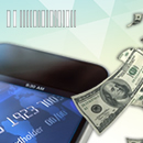 Apple Pay/Android Pay: Mobile Payments on the Rise