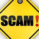 Protect Yourself From These Scams